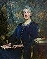 Nina Salaman (portrait).jpg
