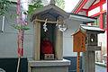 Ninomiya-Jinja Oct09 06.jpg