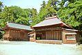 Ninomiya-akagi-jinja kaguraden.JPG