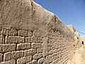 Nisa Walls) (44675736404).jpg