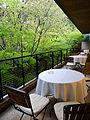 Nishimuraya Hotel Shogetsutei Kinosaki Onsen Japan03n.jpg
