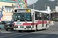 Nishitetsu-Bus-Kitakyushu 38-5047YY.jpg