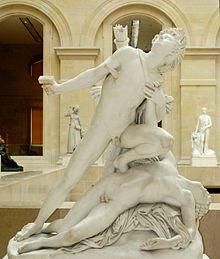 antica Roma orge