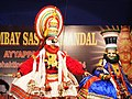 Nizhalkuthu 11 ThrigarthanStopsMalayan.jpg