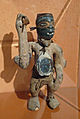 Nkisi-Congo-Musée de la Compagnie des Indes.jpg