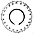 Noções elementares de archeologia fig048.png