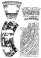 Noções elementares de archeologia fig128.png