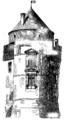 Noções elementares de archeologia fig162.png
