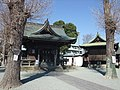 Noborito Inari Shrine (登戸稲荷社) - panoramio.jpg