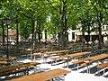 Nockherberg München Paulaner Biergarten.jpg