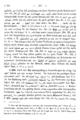 Noeldeke Syrische Grammatik 1 Aufl 173.png