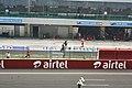 Noida Formula One 2013 (Ank kumar) 02.jpg