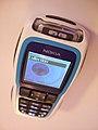 Nokia3220.jpg
