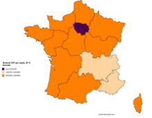 4aaa4dbf8dc Economy of France - Wikipedia