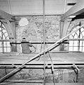 Noord muur schip - Beers - 20029514 - RCE.jpg