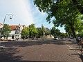 Noordermarkt foto 15.JPG