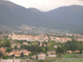 Norcia View.jpg
