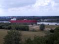 Nord-Ostseekanal Rade.png