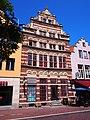 Norden Schöninghsches Haus.JPG