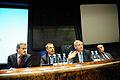 Norges utrikseminister Jonas Gahr Store Finlands utrikesminister Alexander Stubb och Sveriges utrikesminister Carl Bildt.jpg