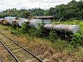 NorthBorneoRailway-TankContainerCars-TerminalMuatanKeretapi-04.jpg