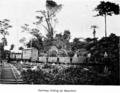 NorthBorneoRailway RailwaySidingAtBeaufort.PNG