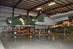 North American B-25J Mitchell 'N6116X' (44-86791) (26015723645).jpg