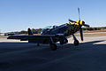 North American P-51D-30-NA Mustang Little Witch startup 01 Stallion51 19Jan2012 (14960878186) (2).jpg