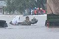 North Carolina National Guard (30223021465).jpg
