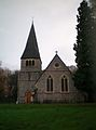 North Holmwood Church 2.JPG