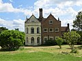 North Side of Greys Court-geograph-4084694-by-Bill-Nicholls.jpg
