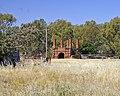 North Wagga Brick kiln remains.jpg