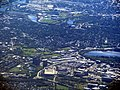 North and West Cambridge and North Allston aerial.JPG
