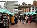 Northampton Market - geograph.org.uk - 293518.jpg
