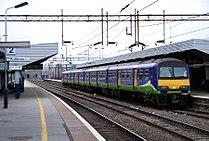 Northampton station.jpg