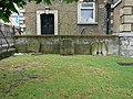 Northern Face of Saint George's Church, Gravesend (02).jpg