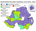 Northern Ireland general election 1953.png