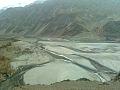 Northern area pakistan 9.jpg
