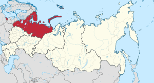Northwestern in Russia.svg