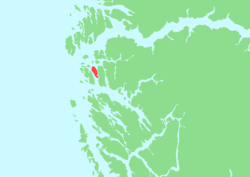 Norway - Mjømna.png