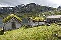 Norwegia-124.jpg