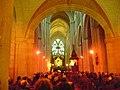 Notre-Dame-de-l'Assomption 2.JPG