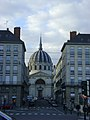 Notre-Dame de Bon-Port 1.jpg
