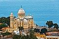 Notre Dame d'Afrique2.jpg