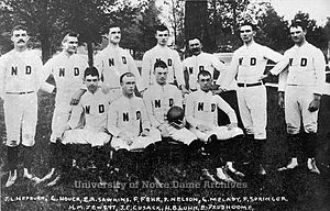 Notre Dame football team (1887).jpg