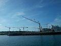 Nouvelle marina en construction.jpg