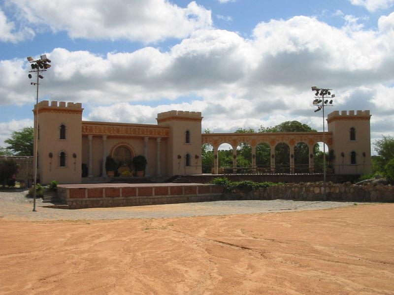 File:Nova-Jerusalém-Palácio-de-Herodes.jpg