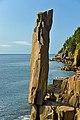 Nova Scotia DGJ 5601 - Balancing Rock (3832406129).jpg