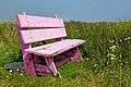 Nova Scotia DSC00002 - Sit and Rest.... (23782932611).jpg
