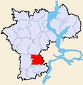 Novospassky Raion of Ulyanovsk Oblast.png
